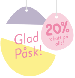 pask-2020-gladpask-20procent-00