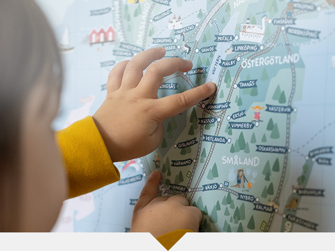 Andraposters-Sverigekartan-joannaschmidt-mobil