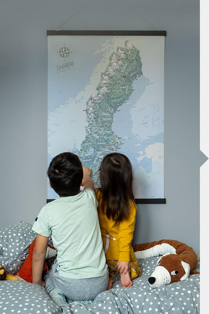Andraposters-Sverigekartan-joannaschmidt